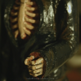 altar-statues-web