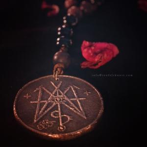 Amulet 11/11 '16