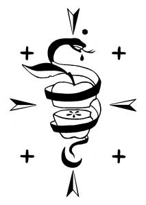 apple-snake-1