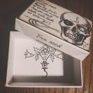 """""""Poisoner's Seed Box"""""""