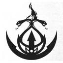 Anathema Publishing