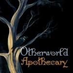 otherworld-apothecary