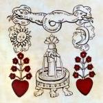 rosarium-blends