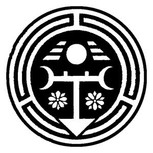 dream-seal-web