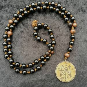 Soth Arts rosaries
