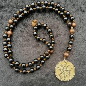 Soth Arts rosaries